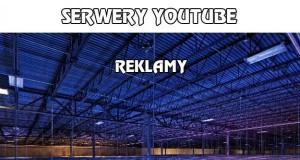 Serwery Youtube