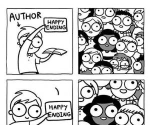 Autorem być...