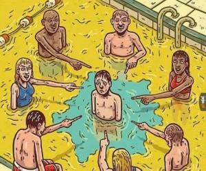 Świat alternatywny
