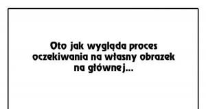 Tymczasem w poczekalni Jeja.pl...
