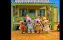 Bracia Koala śpiewają swoją wersję Ścierniska - uwaga na uszy!