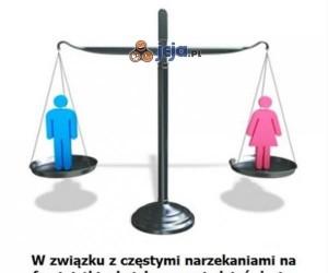 Ja feministka