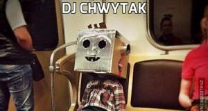 Dj Chwytak