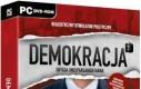 Demokracja III