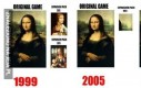 Kupno gier: dawniej i dziś