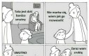 Jak rozweselić tatę