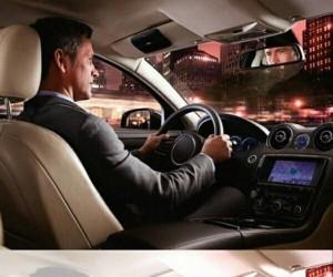 Problemy kierowców
