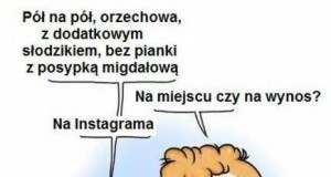 Na Instagrama