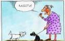 Rasizm wśród zwierząt