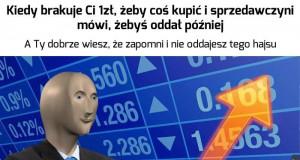 Czysty zysk