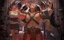 Tymczasem w Mortal Kombat