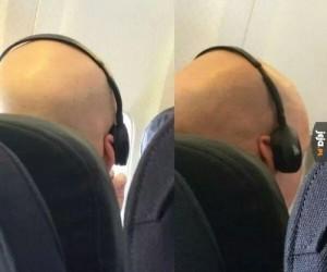 Dziwne uszy