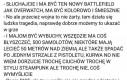 Nowy Battlefield w pigułce