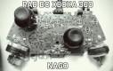 Pad do Xboxa 360