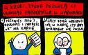 Jak uniknąć fałszerstwa