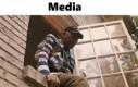 Tak działają media