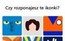 Rozpoznajesz te ikonki z filmów i programów?