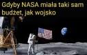 Podbój kosmosu