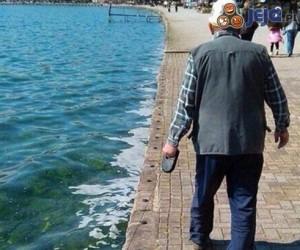 Zrozumieć emerytów...