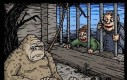 Przygody goryla