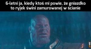 Kwik!