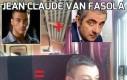 Jean Claude van Fasola