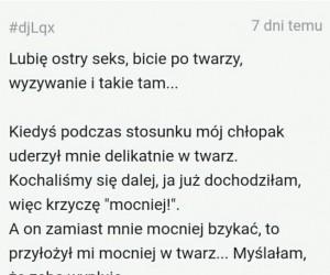 Pozdrawiam Sebastianka :*