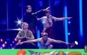 Eurowizja papuguje z klasyki