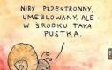 Z życia ślimaków