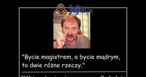 Mądrości Ferdynanda Kiepskiego