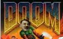 Pierwsza wersja Doom na rynek niemiecki