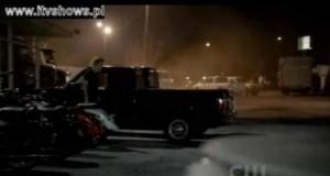 Świetna scena z filmu