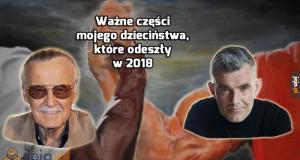 Cześć ich pamięci