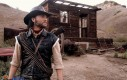 Cosplay z Red Dead Redemption
