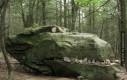 Skalny dinozaur