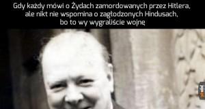 Churchill pls