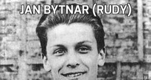 Jan Bytnar (Rudy)