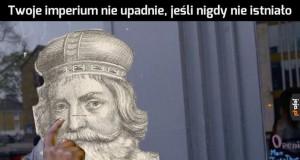 Imperium Lechitów