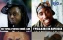Lil Wayne i jego kariera