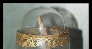 Środkowy Palec Galileusza
