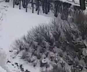 Polska wyprawa na K2