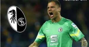 Eurosport nie zawodzi
