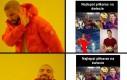 Memy w memie