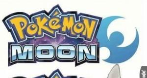 Nowe Pokemony...?