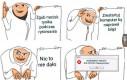 Ból użytkowników tabletów graficznych