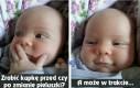 Problemy noworodków