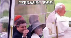 Czerwiec 1999