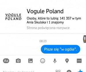 Polska trudny język