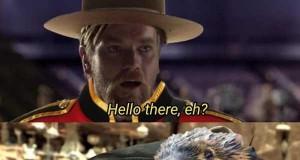 Kanada kontratakuje