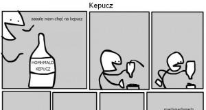Kepucz